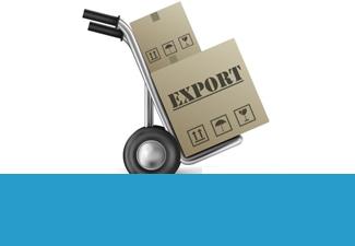 Сектор комунікації та розвитку експорту