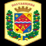 Полтавская-обл