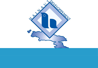 Представництво Провінції ЕНО (Бельгія)