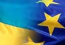 Українсько-словенський бізнес-форум