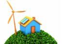 Тренінговий курс з енергоменеджменту