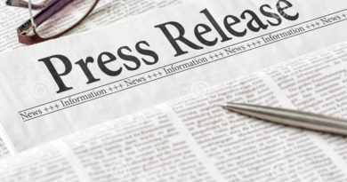 newspaper-headline-press-release-51360131