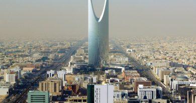 56898d21ea5ed_Saudi-Arabia-4
