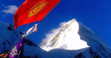 kyrgyzstan6-6