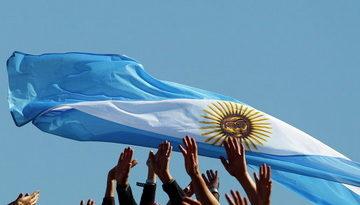 ArgentinaB