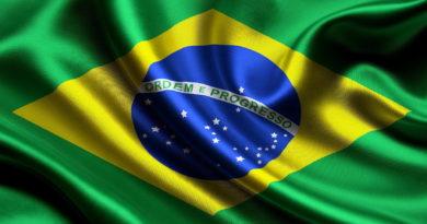 brazil_kitay