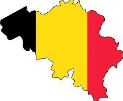 бизнес-в-бельгии