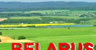 belarus-po-anglijski-belorussia-na-anglijskom