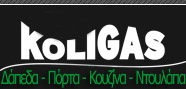 coligas_03