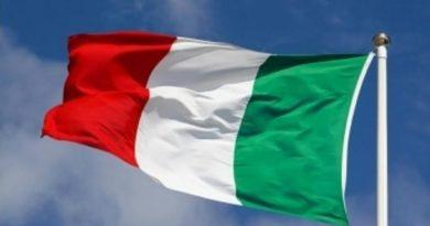 1356805586_gosudarstvennyiy-flag-italii