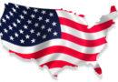 Торгівельно-інвестиційний форум в Америці