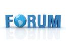 Українсько-Індонезійський бізнес-форум