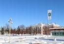АвтоКрАЗ »- донор бюджетів