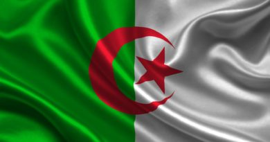 algeria_satin_flag_alzhir_atlas_flag_1920x1080