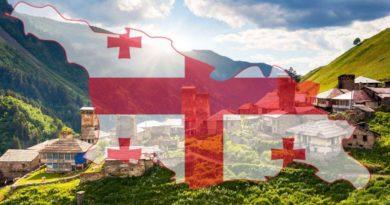 georgia_flag (1)