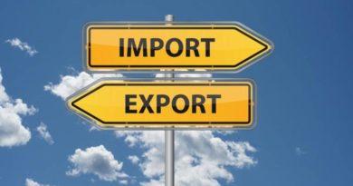 Експортуємо разом