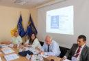 На Міжнародному бізнес-форумі у Кременчуці
