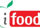 XXI Міжнародна харчова виставка в Ірані