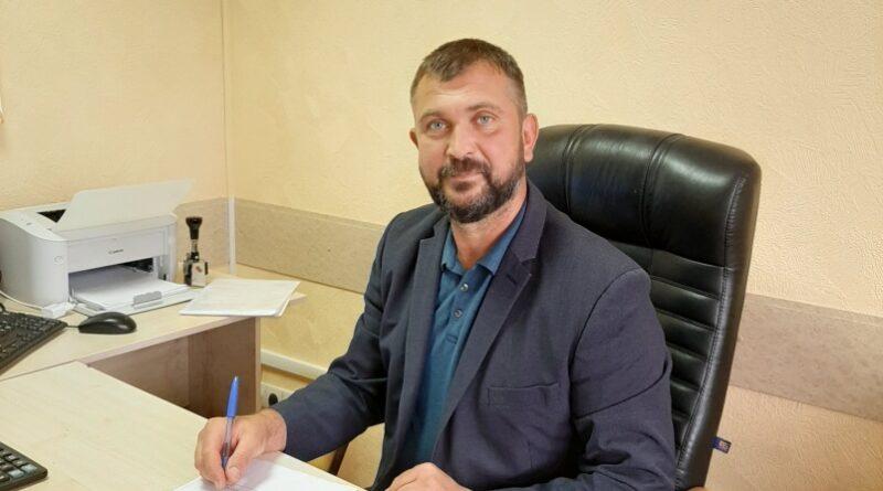 Анатолій Крайник
